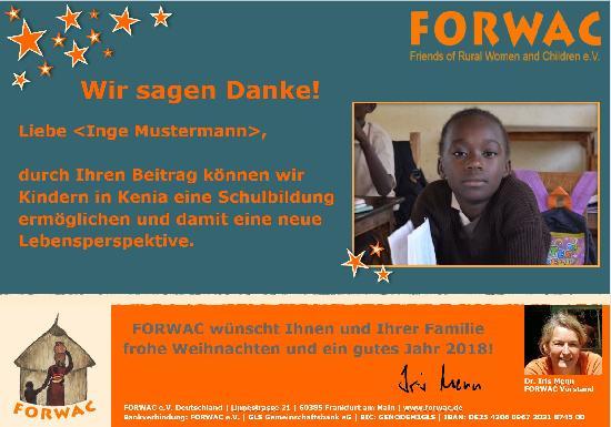http://www.forwac.de/images/content/20171022_forwac_Briefeinleger_A6_kurz_1.jpg