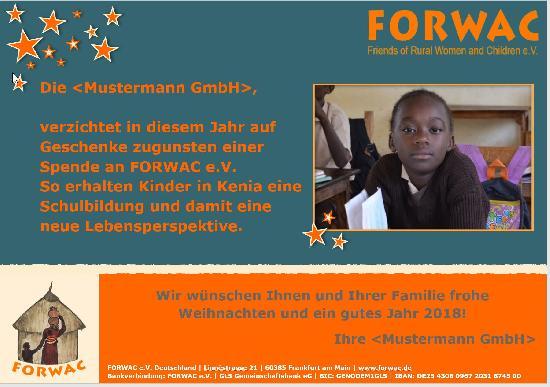 http://www.forwac.de/images/content/20171022_forwac_Briefeinleger_A6_kurz_2.jpg