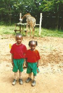 http://www.forwac.de/images/content/Besuch_Tierpark_Kisumu_2.jpg