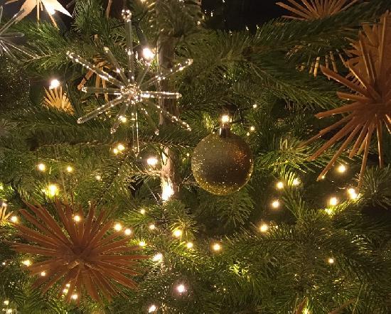 http://www.forwac.de/images/content/Frohe_Weihnachten_2018_lr.jpg