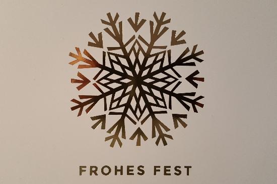 http://www.forwac.de/images/content/Weihnachten_2018.jpg